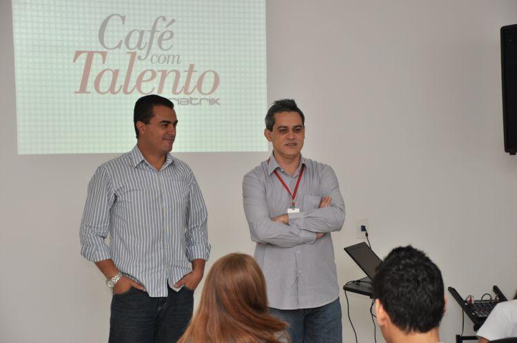 cafe-com-talento-12