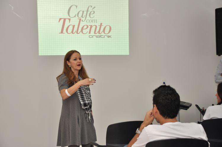 cafe-com-talento-16