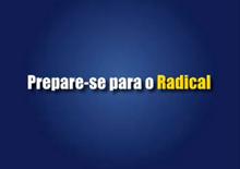2011 mais Radical