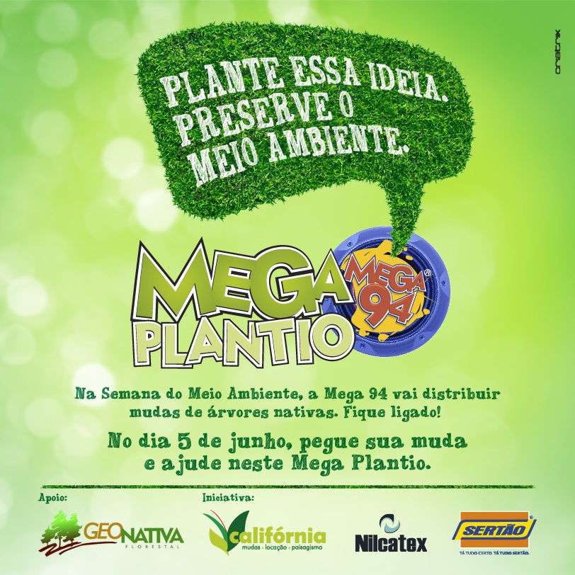 post_facebook_mega_plantio_mega94