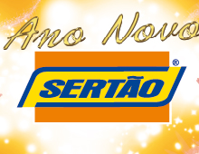 Ano Novo Sertão